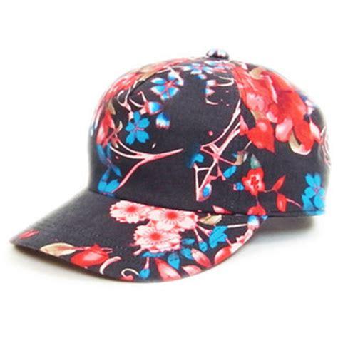designer baseball caps cool