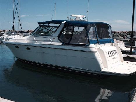 boat trader chicago page 1 of 1 tiara boats for sale near chicago il