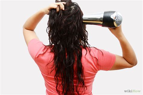 how to easy blowout blowdry routine wet to dry youtube 5 surprising ways you might be ruining your hair