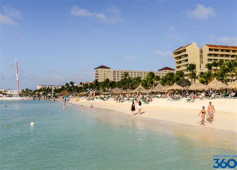 best vacation beaches best vacations vacations around the world