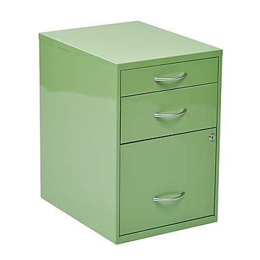 staples 3 drawer metal file cabinet it s easy to find the office supplies copy paper