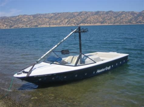 ski boat pole boat rental jp s property care equipment rental