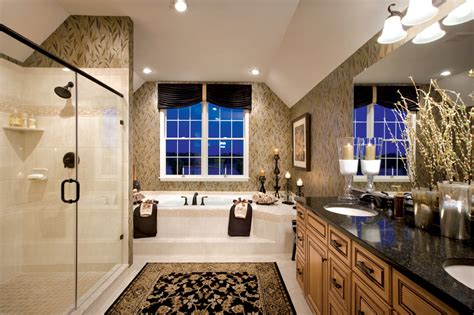 toll brothers bathrooms new luxury homes for sale in wilmington de greenville