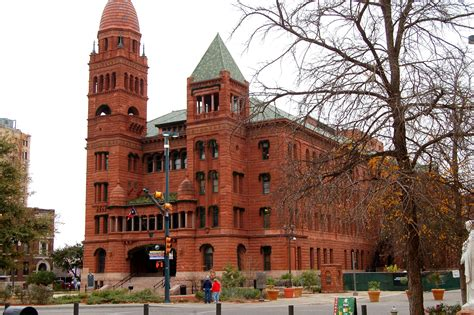 Divorce Records Bexar County Bexar County Courthouse Search Engine At Search