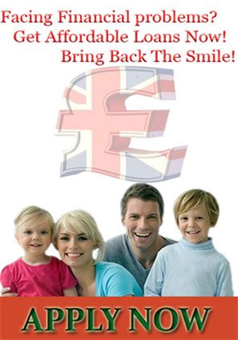 best 25 direct payday lenders best 25 payday loans direct lender ideas on