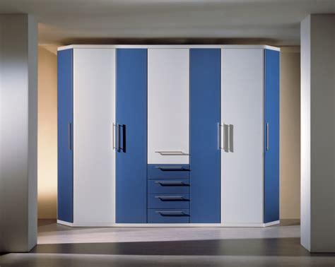 armadio bianco armadio bianco avio benigni mobili