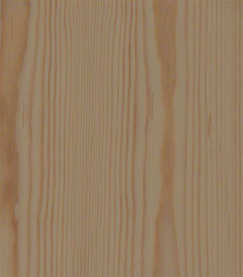 Baltic Pine Veneered Hardwood Plywood Peter Benson