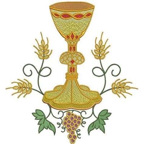 bordados eclesisticos bordados gratis religiosos para descargar buscar con