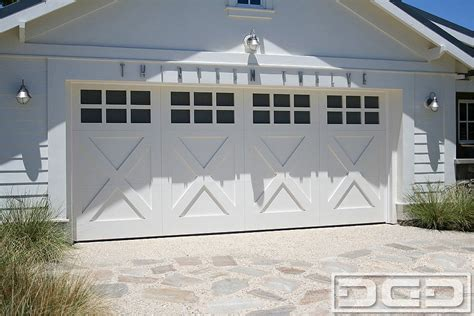 cottage style garage doors cottage style garage doors 28 images how to make a