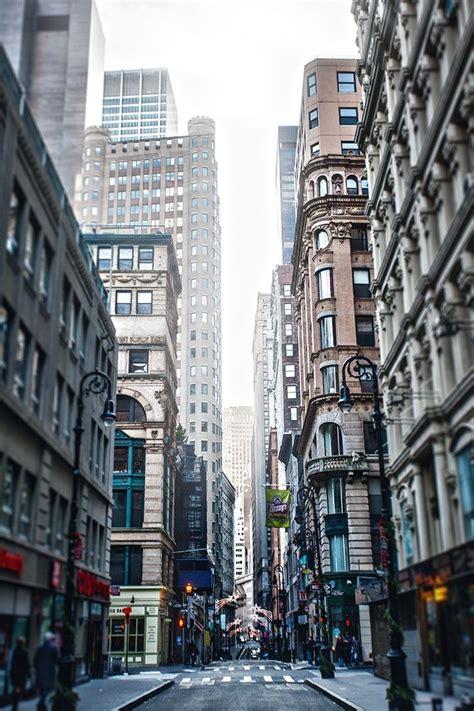 wohnungen new york manhattan 25 best ideas about city streets on cambridge