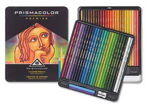 prisma colors hop studio tools