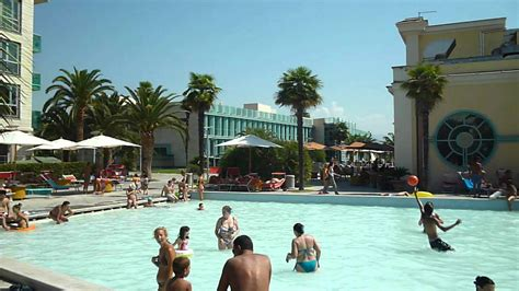 terme bagni tivoli tivoli terme piscine sulfuree terme di roma 2012