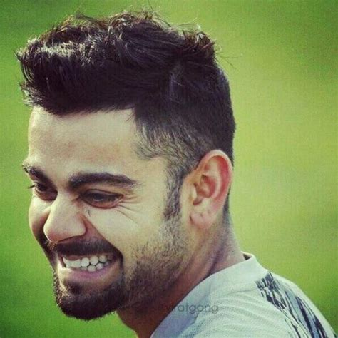 kohli hairstyles images virat kohli hd wallpapers 2014 http cricketapna blogspot