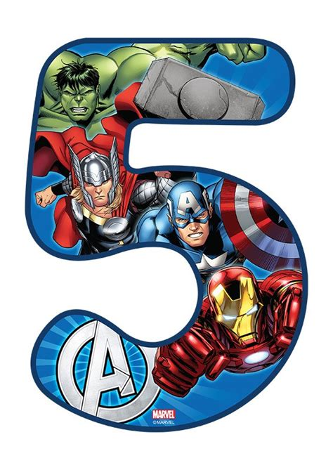 Design Your Own Home Website by Avengers Number 5