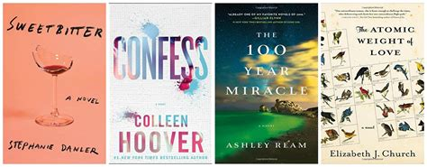 we became summer books best books for summer reading aol lifestyle