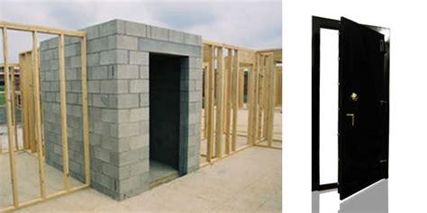 vault room safe room door car interior design