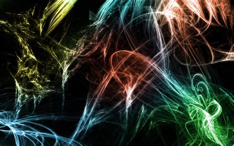 abstract wallpaper 1680x1050 download abstract wallpaper 1680x1050 wallpoper 321449