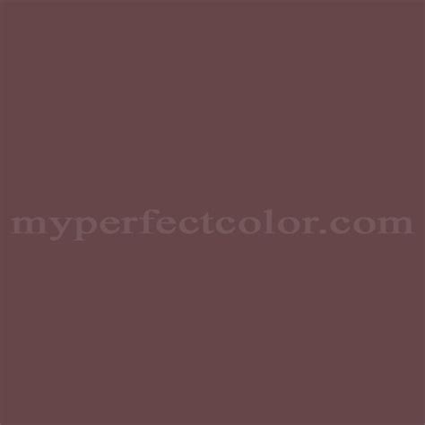 sherwin williams sw1287 maroon match paint colors myperfectcolor