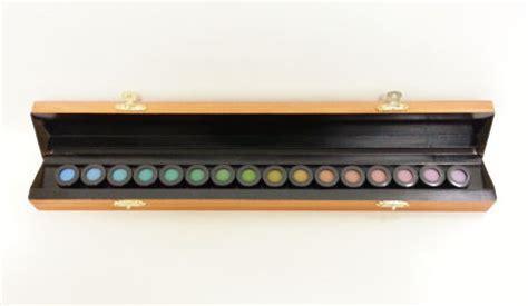 farnsworth color test new farnsworth munsell d 15 farnsworth d 15 dichotomous