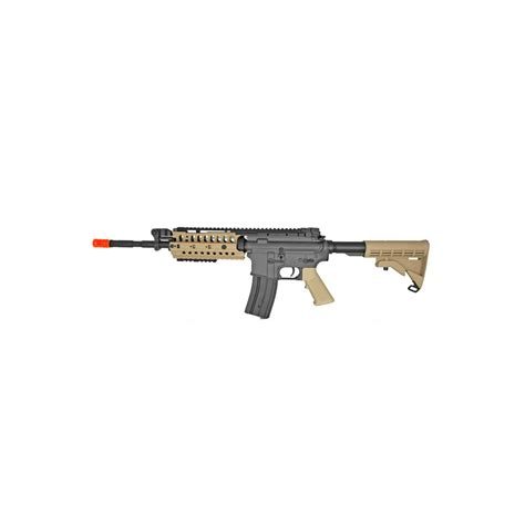 Tshirt Airsoft Gun Trader Bdc jg m4 s system airsoft gun enhanced version by html