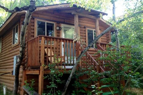 pet in cabin pet friendly cabins in the u s glinghub