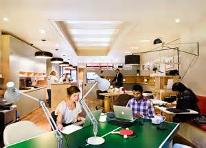 Affordable Interior Designer Affordable And Funky Office Space For Startups The