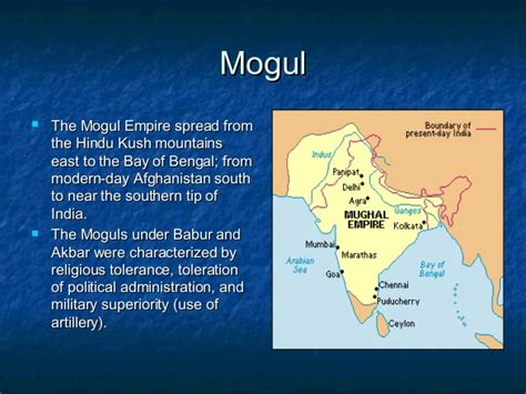 ottoman religious policy ottoman safavid and mughal empires