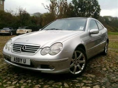 mercedes c200 used car prices mercedes used car prices hong kong