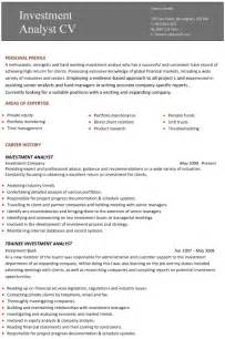 Example Resume Template Layout by Free Cv Templates Resume Examples Free Downloadable