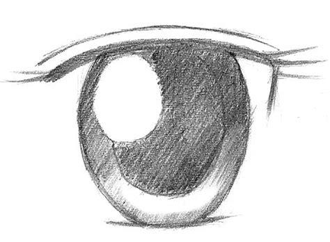 dibujo de ojo con lagrima realizado con lapices de grafito cual es mejor este o el anterior by diegosforza1999 on