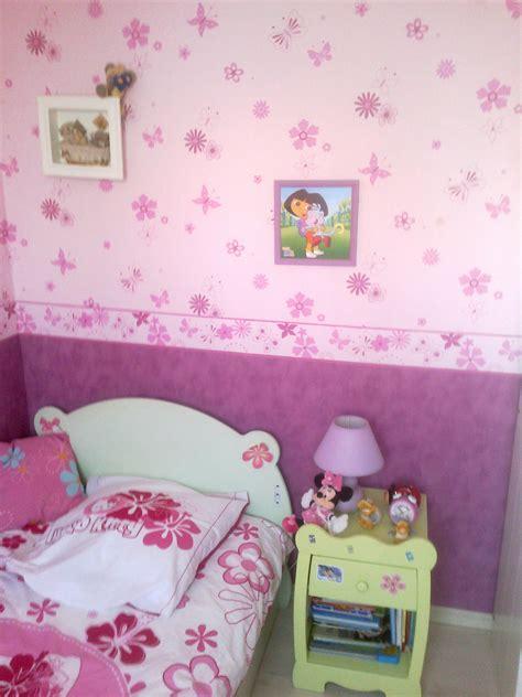 d馗o chambre gar輟n 7 ans chambre de ma fille photo 1 6 ma fille a 7 ans je