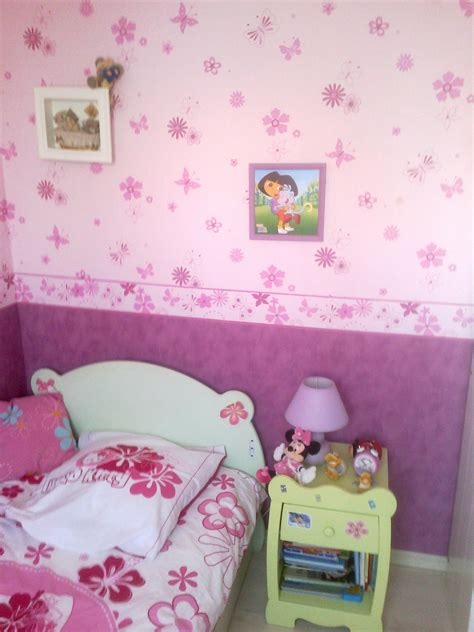chambre de ma fille photo 1 6 ma fille a 7 ans je