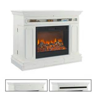 tv lift cabinet at004602 remington electric fireplace tv