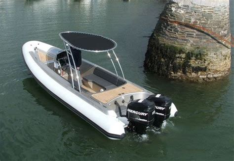 inflatable boat with roof 17 best images about inflatable boats on pinterest