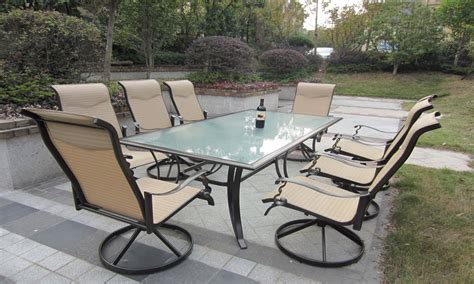 comfortable patio furniture patio comfortable patio furniture home interior design