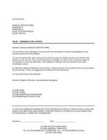 Modeles De Lettre De Temoignage Demande De T 233 Moignage Aux Clients Template Sle Form Biztree