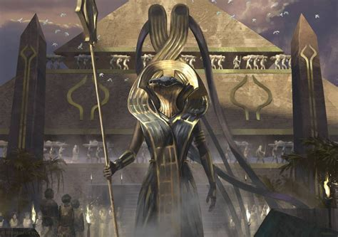 the of magic the gathering amonkhet articles speculation