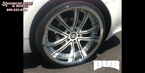 lexus is350 colors lexus is350 dub c15 technic wheels custom color finish