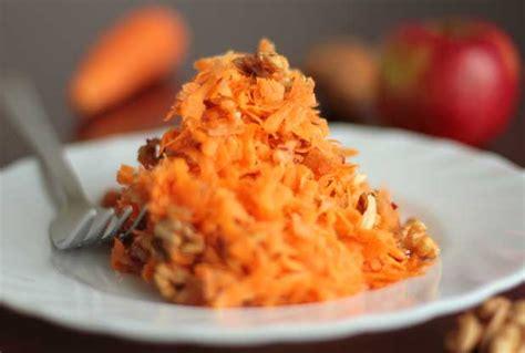 melanina alimenti abbronzatura e cibo come stimolare la melanina a tavola