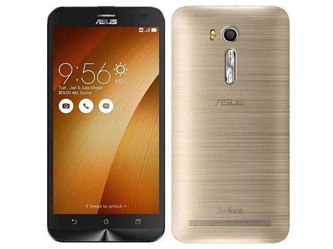 Asus Zenfone Go Zb552kl Design 2017 New Asus Zenfone asus zenfone go zb552kl price and specifications how2shout