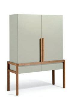 Jet Set Bar Cabinet Jet Set Bar Cabinet Bernhardt Furniture Products Bernhardt Furniture And Jet Set