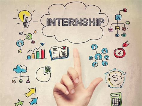 International Internships For Indian Mba Students by Internships Most Effective For Finding