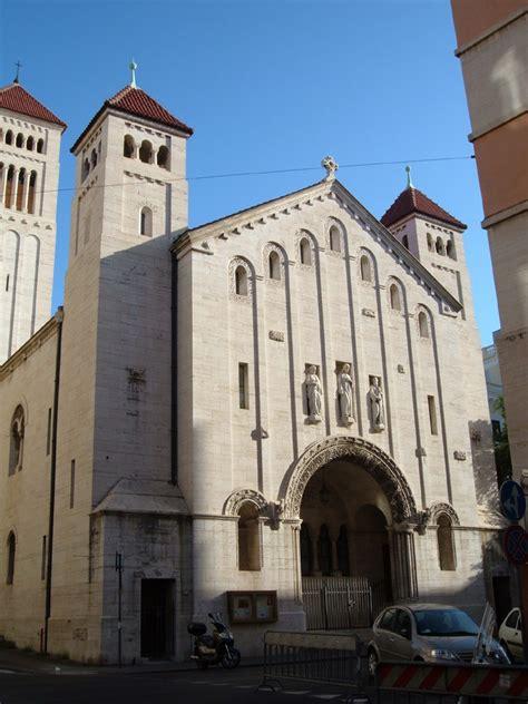 chiesa dei ladari a roma chiesa evangelica luterana roma
