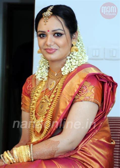 Singer Jyotsna wedding Photos