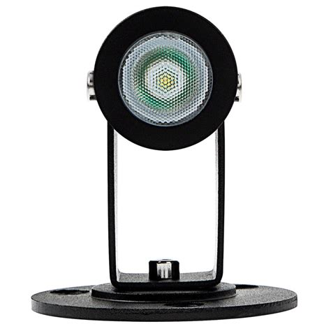 led landscape light 3 watt led landscape spot light 20 watt equivalent 150