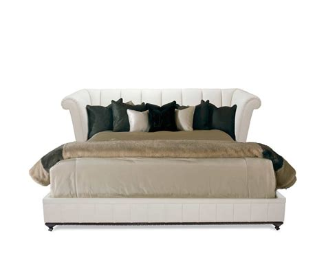 ricci bed by christopher christopher bedroom