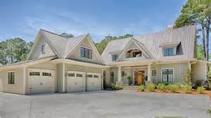 Bedroom Floor Planner Home Plan Homepw77020 3292 Square Foot 4 Bedroom 4