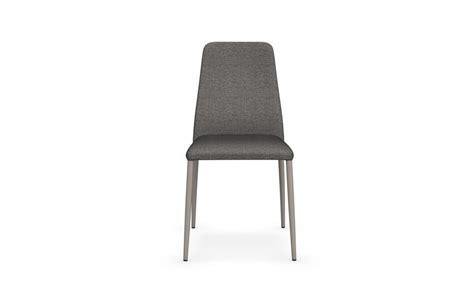 sedie rivestite in tessuto top sedia club di calligaris rivestita in tessuto with