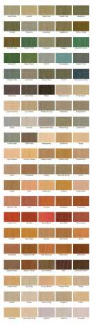 exterior wood stain colors exterior deck finishes deck stain sikkens cabot olympic