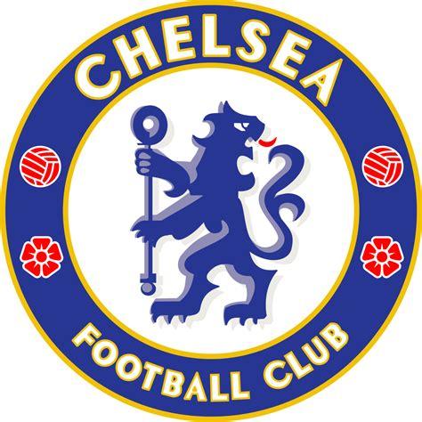 Chelsea Logo logo liga sepak bola dunia ardi la madi s